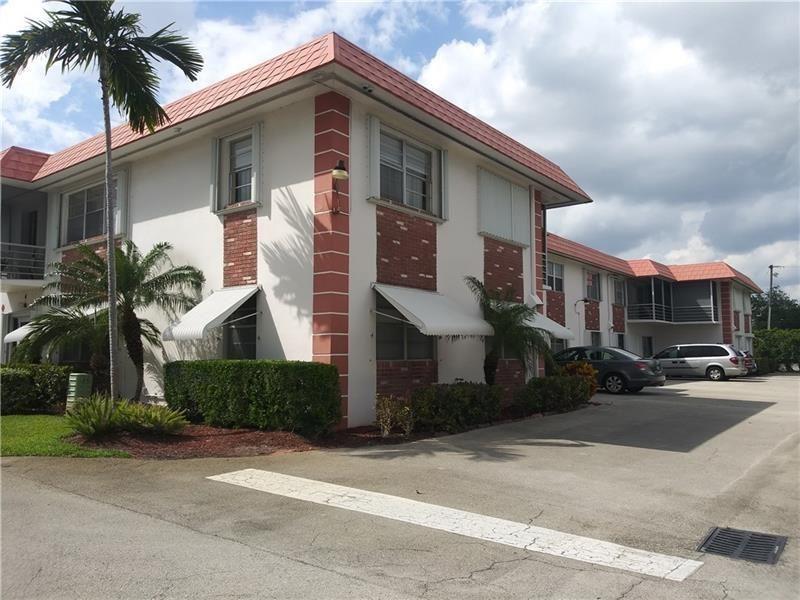 3550 NW 8th Ave #409, Pompano Beach, FL 33064 - #: F10270168