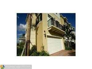 Photo of 3636 NW 5th Ter #3636, Boca Raton, FL 33431 (MLS # F10133169)