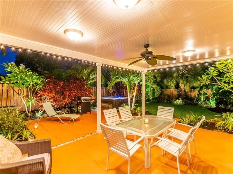 Photo of 400 NW 28th Court, Wilton Manors, FL 33311 (MLS # F10283169)