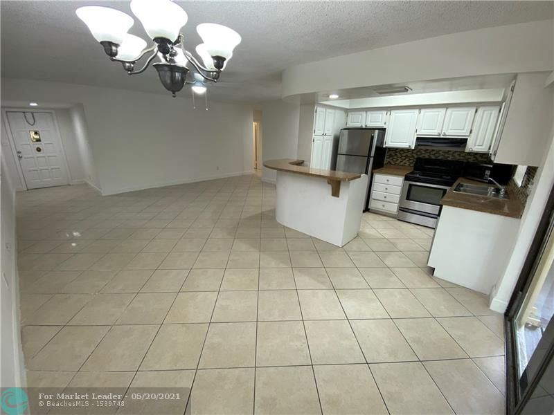 Photo of 1440 Argyle Drive #B, Fort Lauderdale, FL 33312 (MLS # F10284169)
