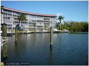 Photo of 1523 E Hillsboro Blvd #1035, Deerfield Beach, FL 33441 (MLS # F10120170)