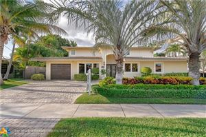 Photo of Listing MLS f10174170 in 2341 NE 48 CT Lighthouse Point FL 33064