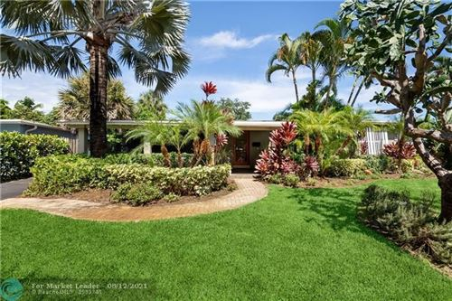 Photo of 2716 NW 3rd Ave, Wilton Manors, FL 33311 (MLS # F10296170)