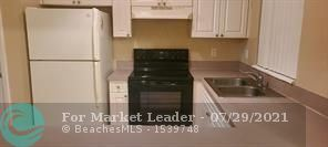 Photo of 6808 W Sample Rd #6808, Coral Springs, FL 33067 (MLS # F10294170)