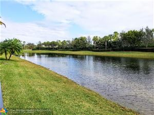 Tiny photo for 7585 NW 111th Mnr, Parkland, FL 33076 (MLS # F10162171)