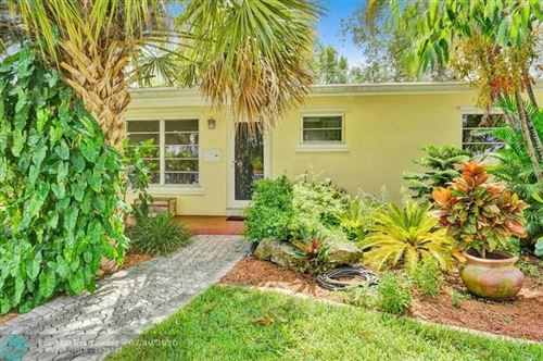 Photo of Listing MLS f10239171 in 2232 NW 2nd Ave Wilton Manors FL 33311