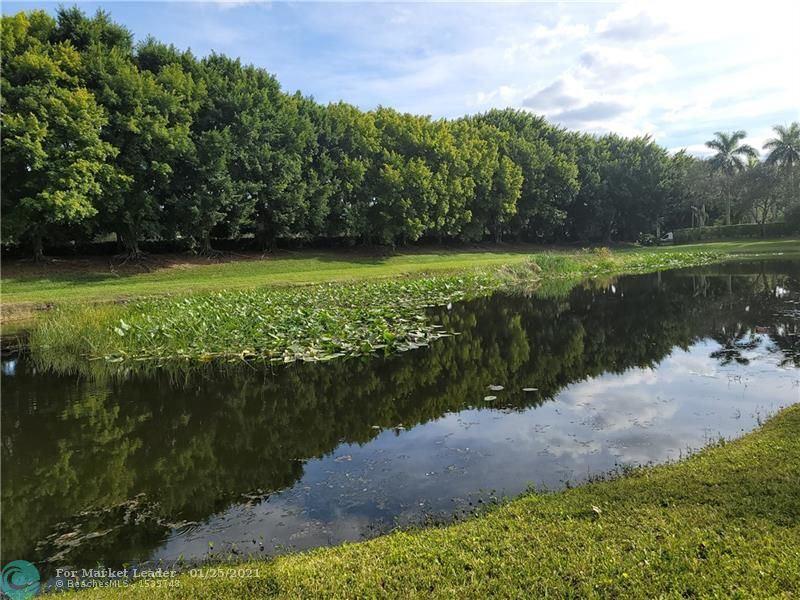 1564 Veracruz Ln #4, Weston, FL 33327 - #: F10268171