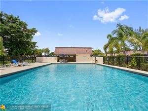 Tiny photo for 7610 Courtyard Run, Boca Raton, FL 33433 (MLS # F10179172)