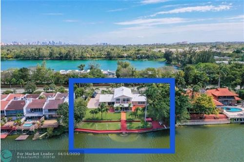 Photo of Listing MLS f10218172 in 5200 SW 72nd Ave Miami FL 33155