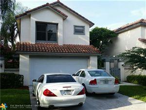 Photo of 5522 Croydon Ct #5522, Boca Raton, FL 33486 (MLS # F10134173)