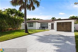 Photo of 271 N Tradewinds Ave, Lauderdale By The Sea, FL 33308 (MLS # F10178173)