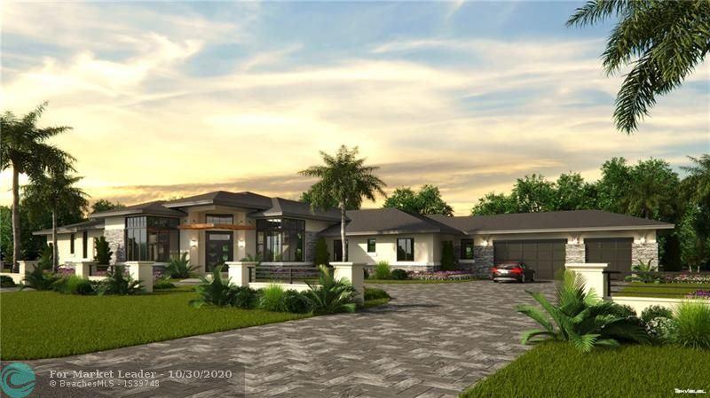 12351 NW 5 St, Plantation, FL 33325 - #: F10255173