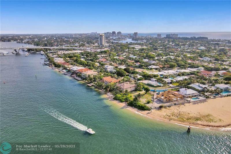Photo of 2121 SE 21st Ave, Fort Lauderdale, FL 33316 (MLS # F10284173)