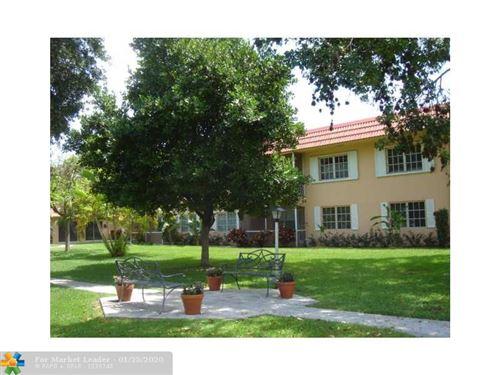 Photo of Listing MLS f10213174 in 300 NE 19TH CT #217N Wilton Manors FL 33305