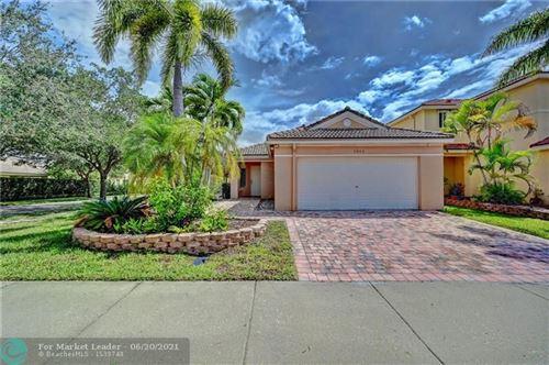 Photo of 1266 Alexander Bnd, Weston, FL 33327 (MLS # F10289174)