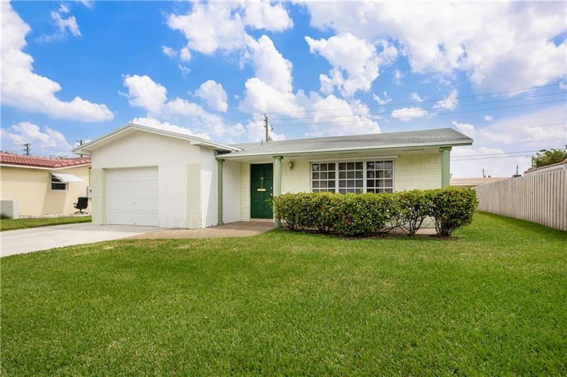 Photo of 218 SE 3rd Pl, Dania Beach, FL 33004 (MLS # F10281174)