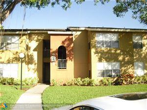 Photo of 1401 Village Blvd, West Palm Beach, FL 33409 (MLS # F10119176)