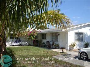Photo of 103 SE 5th St #1, Dania Beach, FL 33004 (MLS # F10218176)