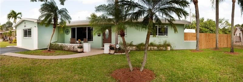 1761 NW 82nd Ave, Pembroke Pines, FL 33024 - #: F10279176