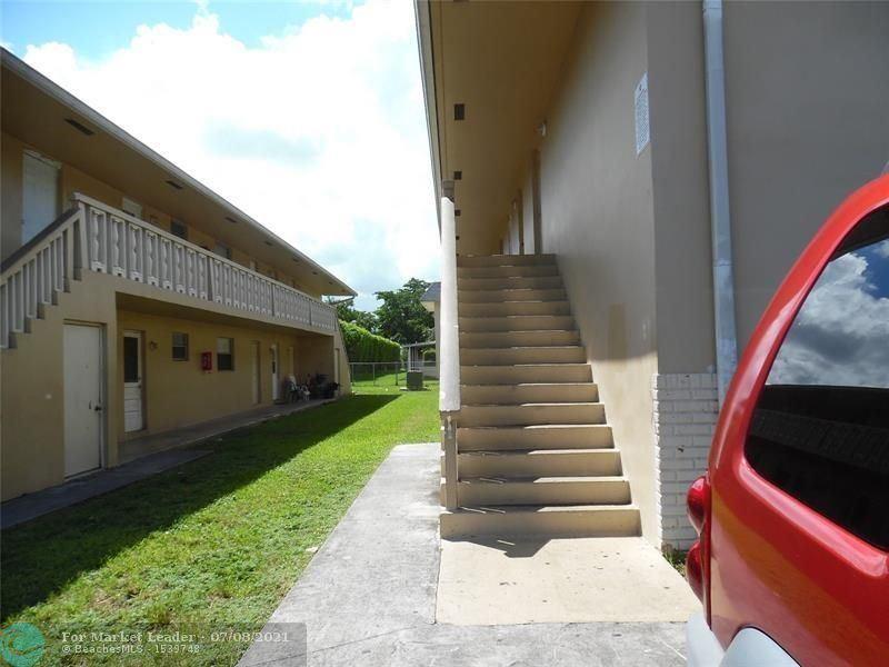 Photo of 881 SW sw 74th Terr #202, North Lauderdale, FL 33068 (MLS # F10292177)