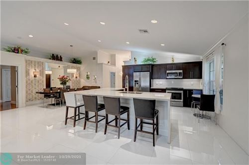 Photo of 11841 NW 55th St, Coral Springs, FL 33076 (MLS # F10306179)