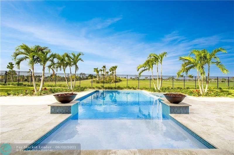 2309 NE 37 DR, Fort Lauderdale, FL 33308 - MLS#: F10277180