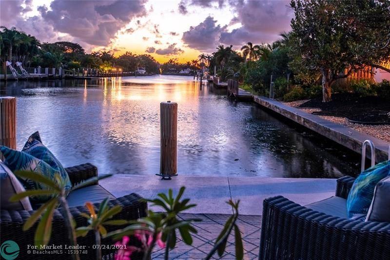 Photo of 1851 S Ocean Dr, Fort Lauderdale, FL 33316 (MLS # F10294180)