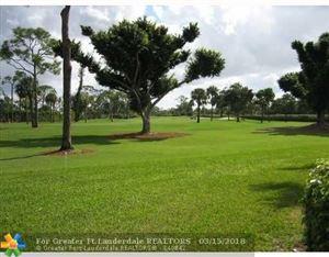 Photo of Boca Raton, FL 33433 (MLS # F10113181)