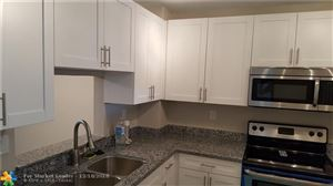 Photo of 1200 NW 87th Ave #113, Coral Springs, FL 33071 (MLS # F10154181)