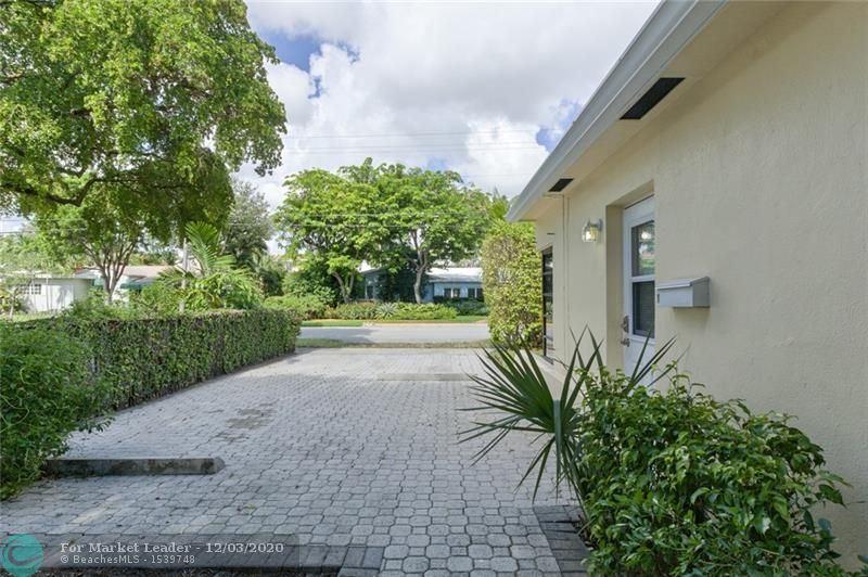 Photo of 312 NE 14TH AVENUE, Fort Lauderdale, FL 33301 (MLS # F10261181)