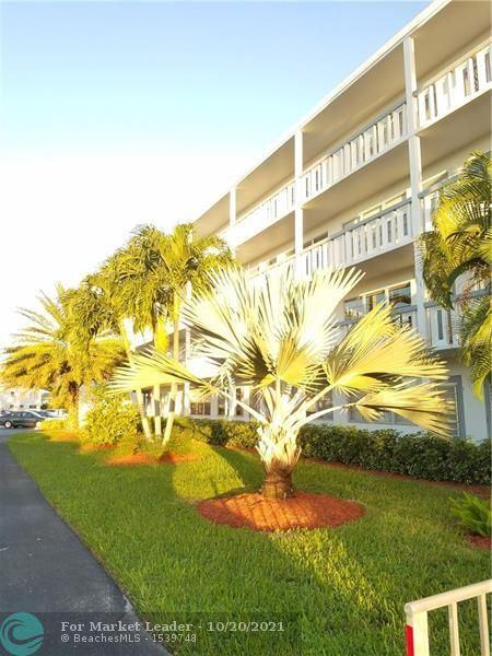 3023 Harwood C #3023, Deerfield Beach, FL 33442 - #: F10305181