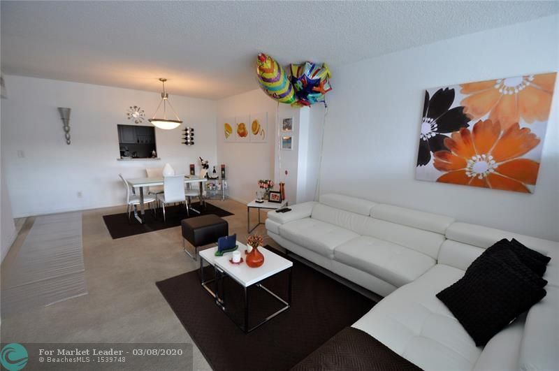 19380 Collins Ave #1407, Sunny Isles, FL 33160 - #: H10235181