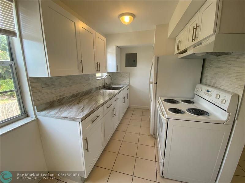 Photo of 1505 SW 2nd Street #206, Fort Lauderdale, FL 33312 (MLS # F10284182)
