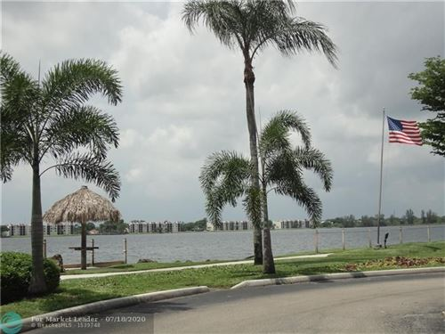Photo of Listing MLS f10231183 in 106 Lake Emerald Dr #412 Oakland Park FL 33309
