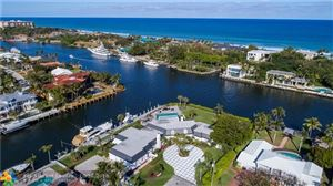 Photo of Listing MLS f10114184 in 4240 NE 31st Ave Lighthouse Point FL 33064