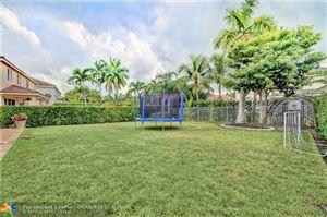 Tiny photo for 3863 FALCON RIDGE CR, Weston, FL 33331 (MLS # F10178184)