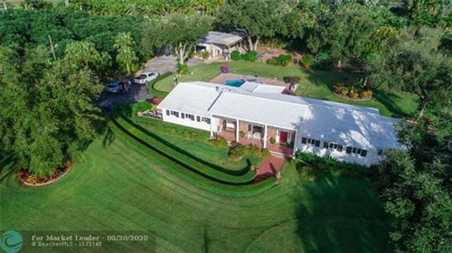 Photo of Listing MLS f10230184 in 28701 SW 182nd Ave Homestead FL 33030
