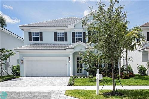 Photo of 2151 SW 14 Way, Fort Lauderdale, FL 33315 (MLS # F10250184)