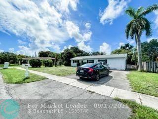 Photo of 254 NW 46th St, Boca Raton, FL 33431 (MLS # F10301184)