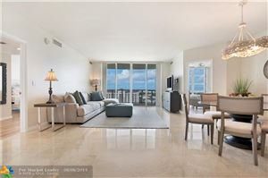 Photo of Listing MLS f10172185 in 1819 SE 17th St #1503 Fort Lauderdale FL 33316