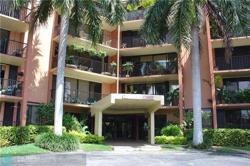 Photo of Listing MLS f10241185 in 1101 River Reach Dr #103 Fort Lauderdale FL 33315