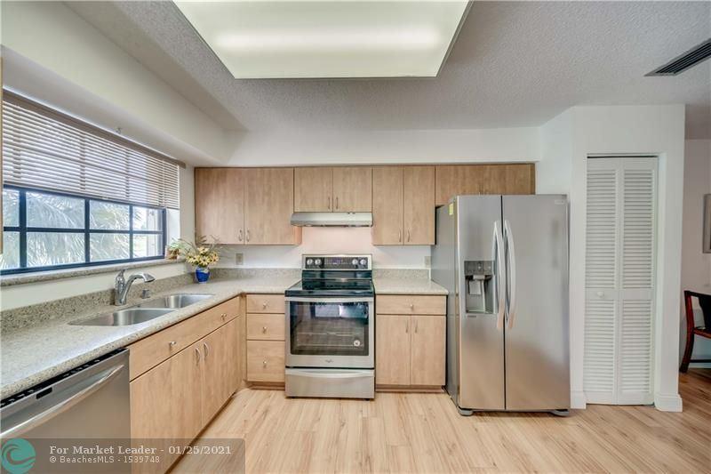 3539 Emerald Oaks #2804, Hollywood, FL 33021 - #: F10256185