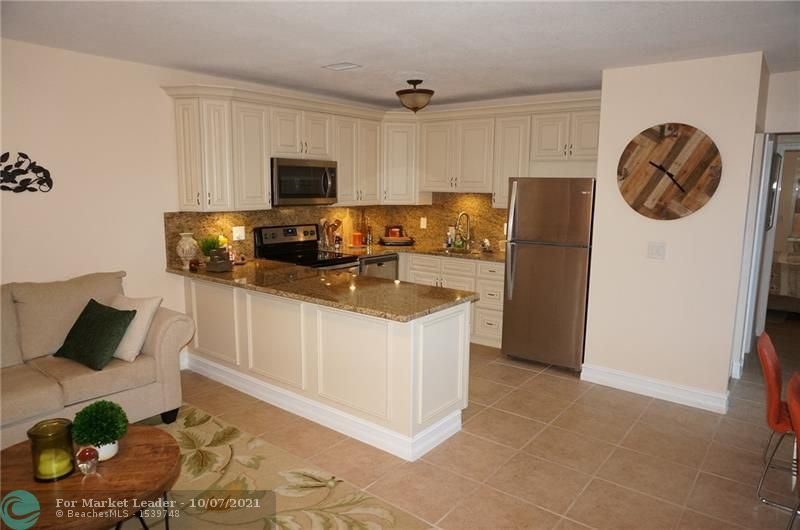 116 Easthampton #116, West Palm Beach, FL 33417 - #: F10300185