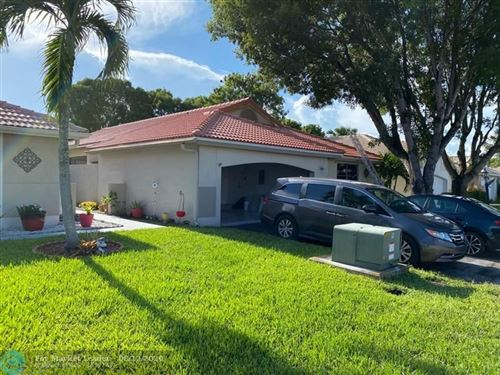 Photo of Davie, FL 33331 (MLS # F10239186)