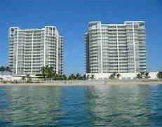 Photo of 6001 N Ocean Dr #802, Hollywood, FL 33019 (MLS # F10205187)
