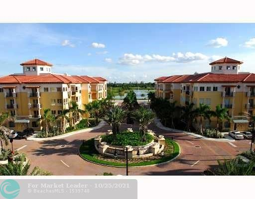 16101 Emerald Estates Dr #442, Weston, FL 33331 - #: F10305188