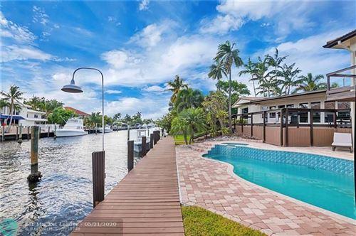 Tiny photo for 2878 NE 26 st, Fort Lauderdale, FL 33305 (MLS # F10230189)