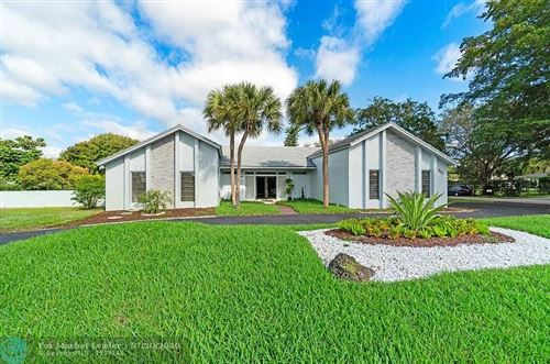 Photo of 6101 West Broward Blvd, Plantation, FL 33319 (MLS # F10239189)