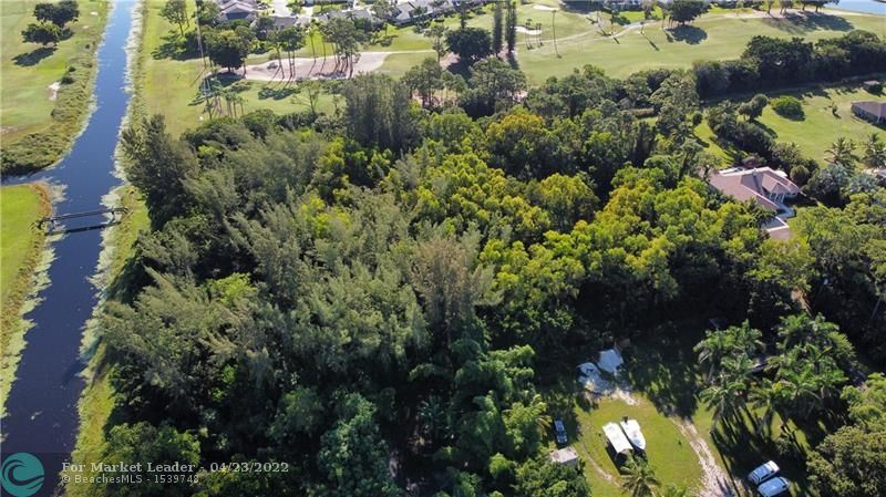 Photo of NA Fearnley Road, Unincorporated Pb County, FL 33467 (MLS # F10302189)