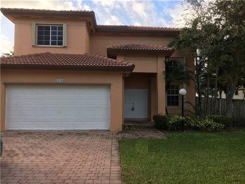 Photo of 11340 SW 231st Ln, Miami, FL 33170 (MLS # F10198190)
